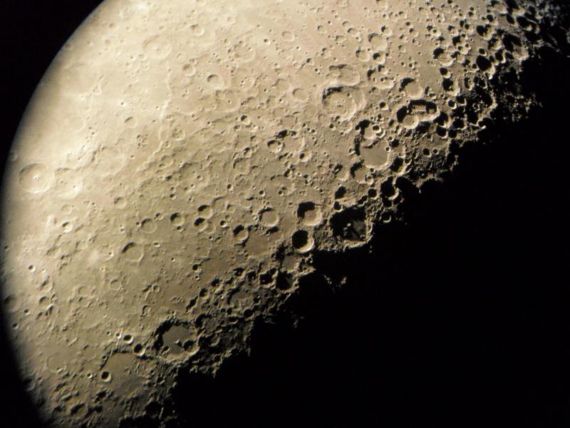 moon 2 copy.jpg
