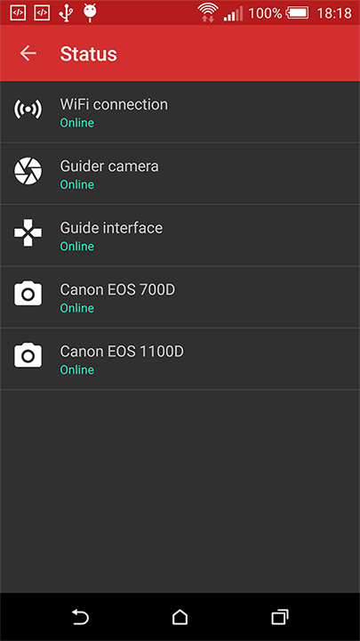 status_screen_reduced.png
