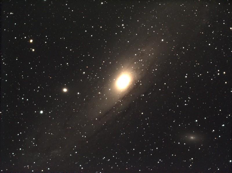 M31 14x60s f4.5 at72.jpg