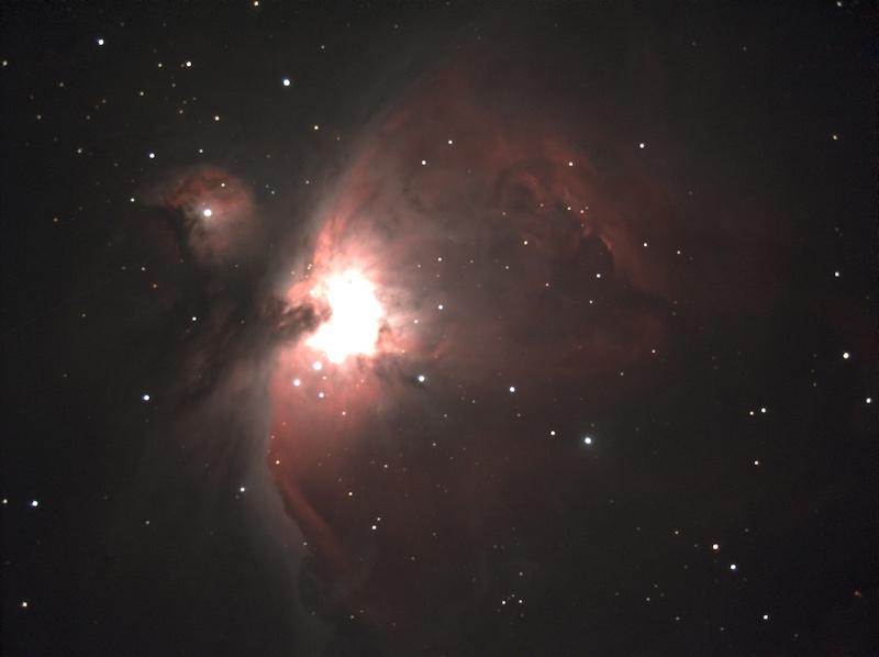 M42 11x10s.jpg