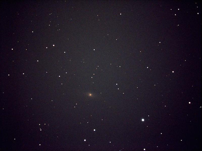 NGC 7814 6x15s CB.jpg