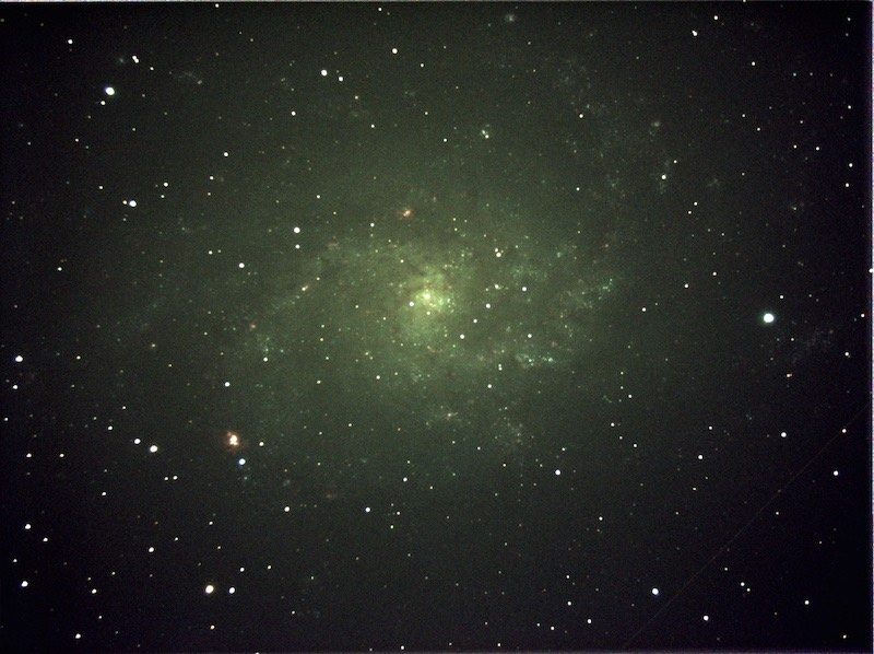 m33 26x15s.jpg