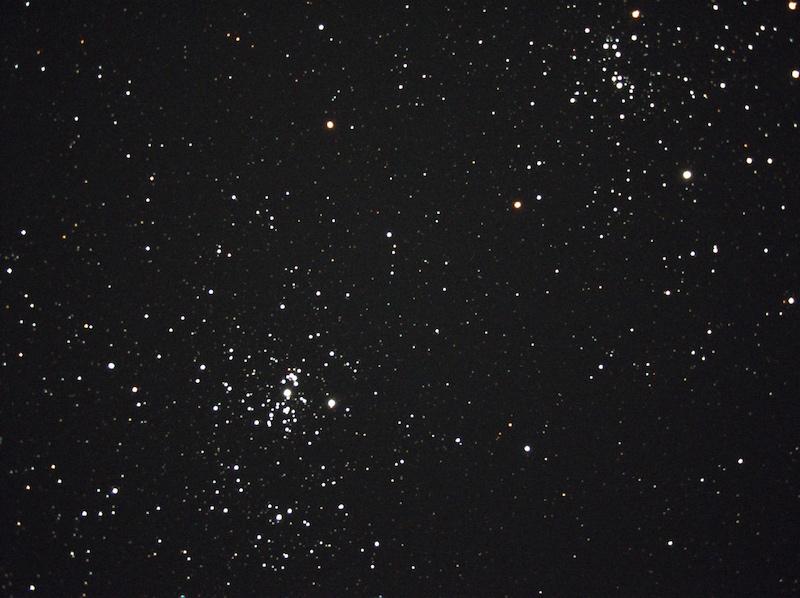 NGC 869 1x15s.jpg