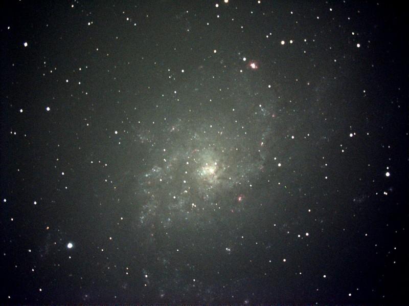 M33 6x60s.jpg
