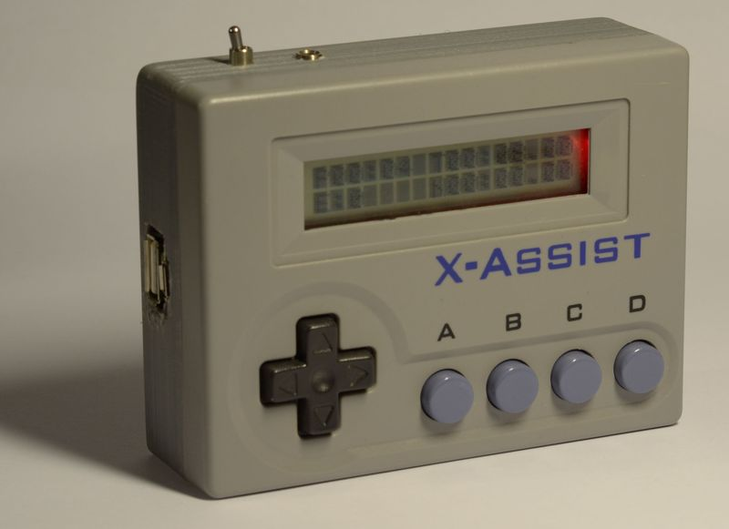 X-Assist.JPG
