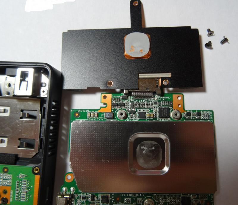 DSC00595a.jpg