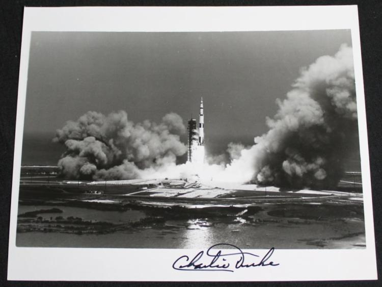 Apollo16 Charlie Duke.jpg