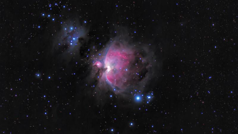 AT72-M42-Autosave-16b-GX-CROP-FINAL.jpg