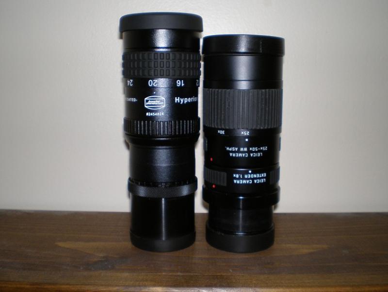 Leica vs Baader.JPG