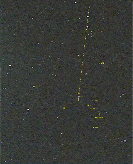 CTA-102.jpg