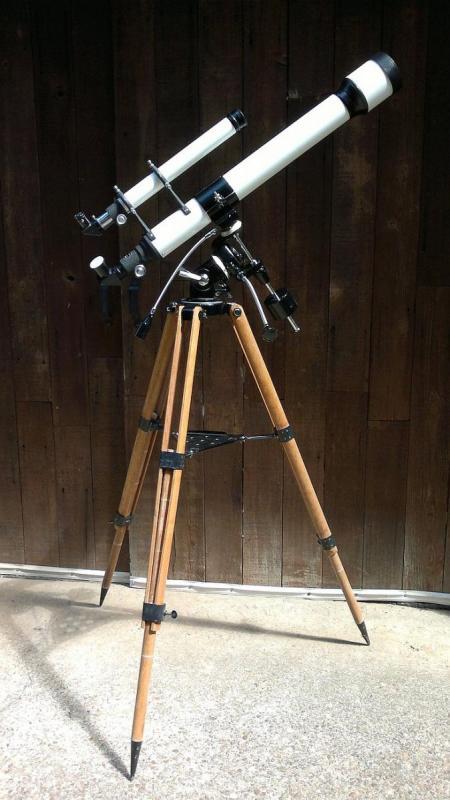 F384S016-Complete Kit Wood Legs.jpg