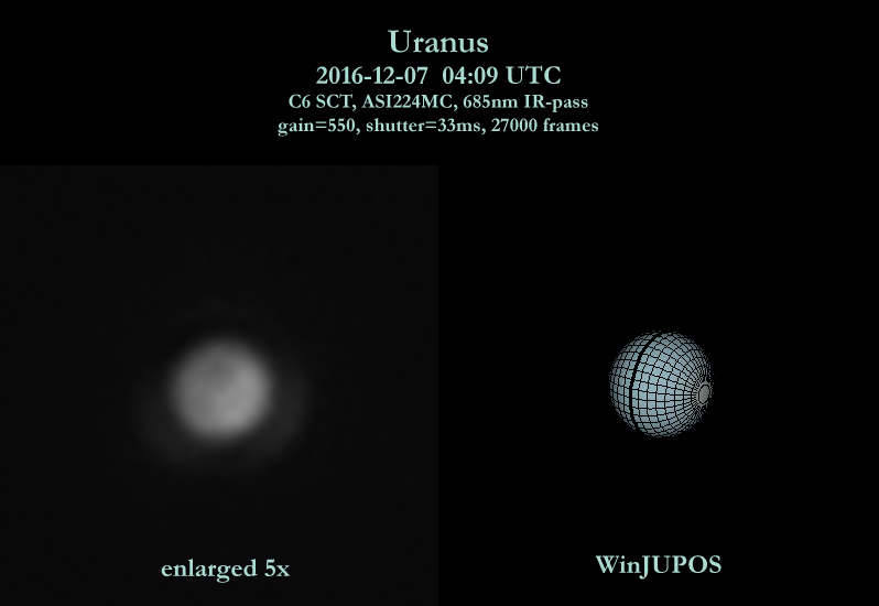 Uranus_C6_sharp.jpg