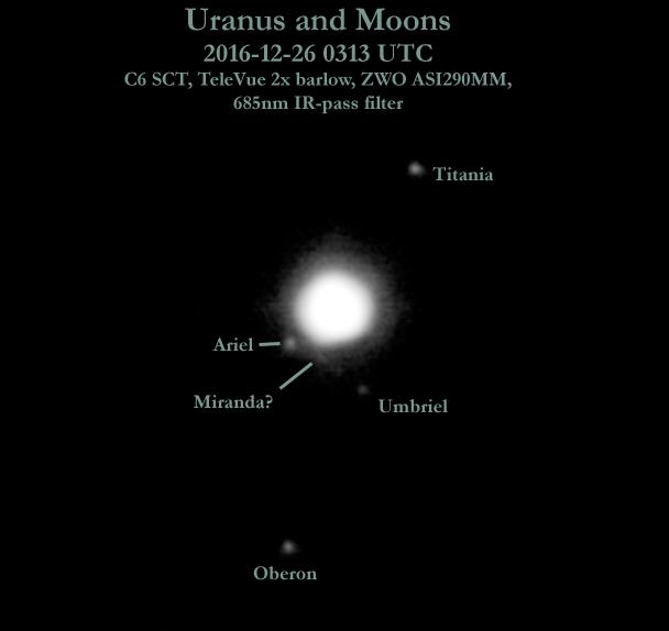 Uranus_Moons_C6_2x_p.jpg