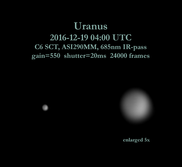 Uranus_C6_IR685_sharp.jpg