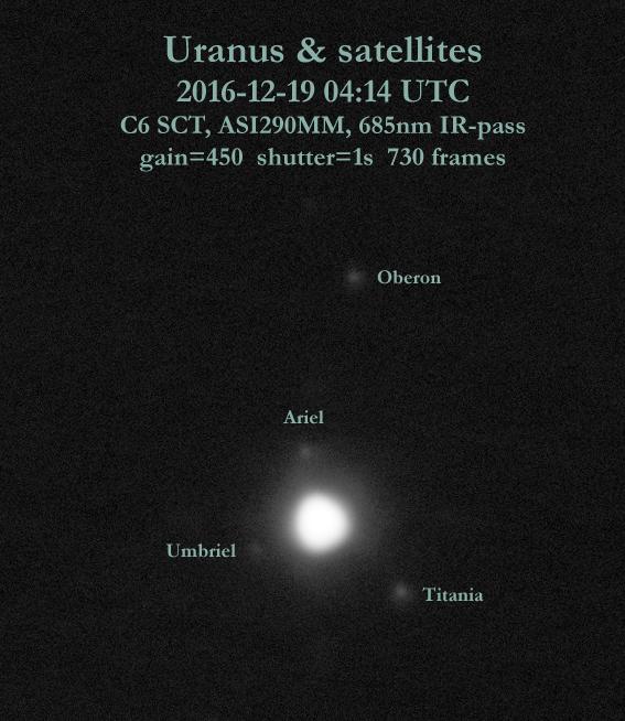Uranus Moons_C6_IR685_p.jpg