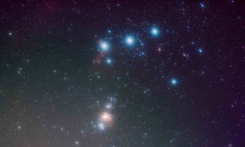 Orion-ss-lo-res.jpg