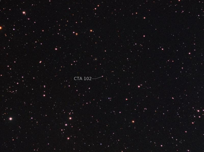 CTA 102_RGB_120sec_120216.jpg