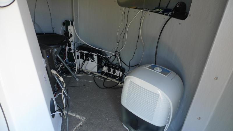091-Added-dehumidifier.jpg