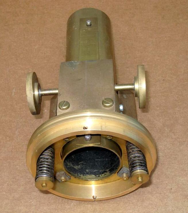 IMG_1880 rsz brass focuser.JPG