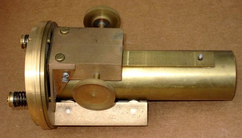 IMG_1878 rsz brass focuser.JPG