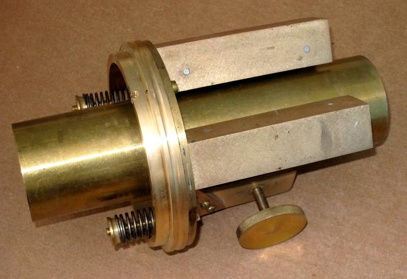 IMG_1875 rsz brass focuser.JPG