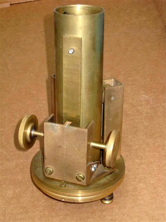IMG_1883 rsz brass focuser.JPG