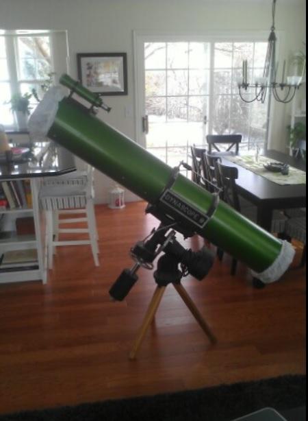 8 inch Dynascope 001.jpg