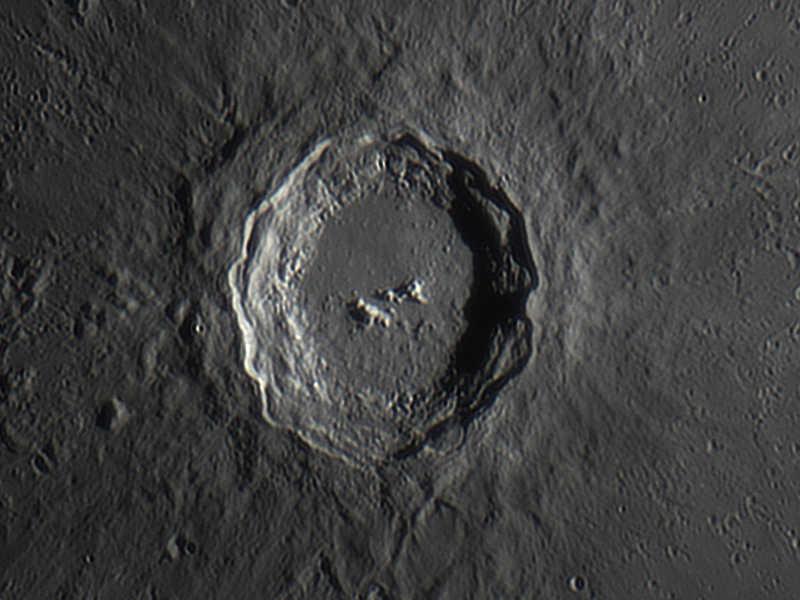 Copernicus(Crop).jpg
