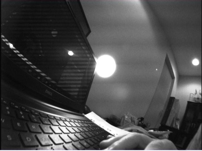 bad camera image sm.jpg