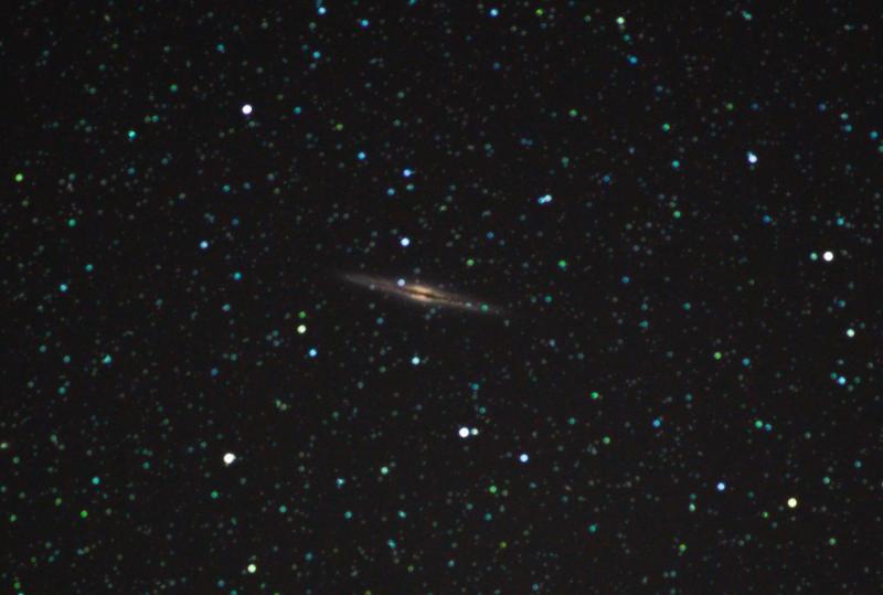 ngc891 spiral galaxy 12-20-2017 jpg.jpg
