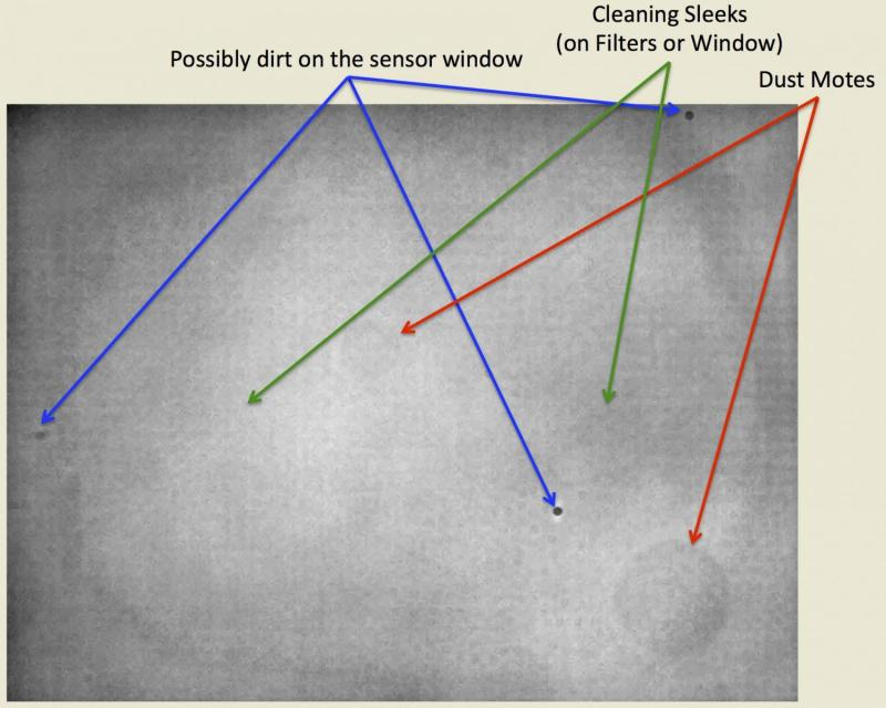 ASI-1600 Flat Annotated - cropped 12-14-17.jpg