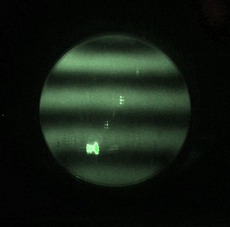 178 F9, Green, inside focus B, 130 LPI.jpg
