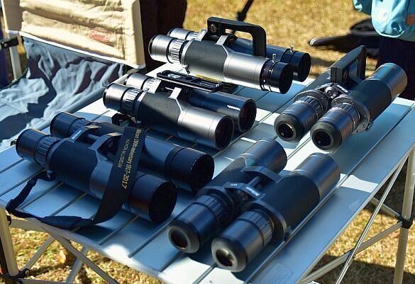 Nikon WX experience - Binoculars - Cloudy Nights