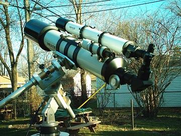 6-inch Meade Refractor b.jpg