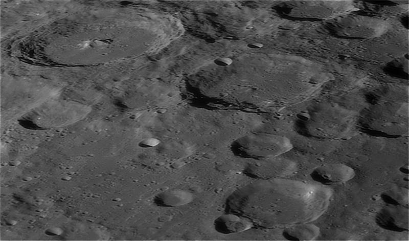 jan7clavius1_AS_f4000_g5_ap95_2.jpg