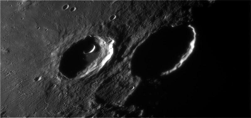 jan7moon1_AS_f3000_g5_ap44_2.jpg