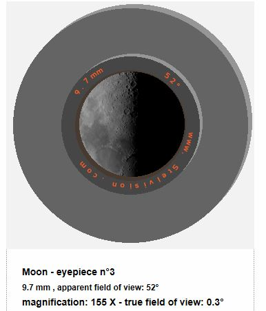9.7mm 52-deg AFOV of Moon.JPG