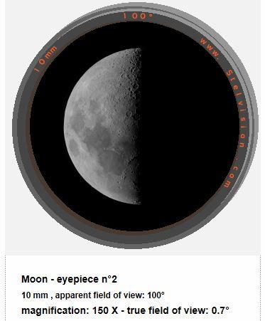 10mm 100-deg AFOV of Moon.JPG