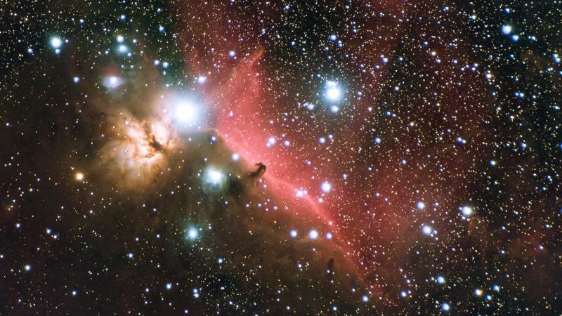 mx-20171213-horsehead-nebula.jpg
