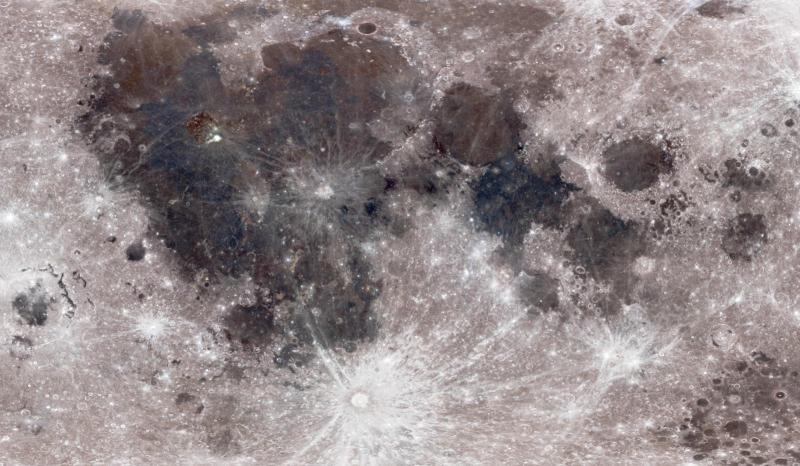 CN real moon color.jpg
