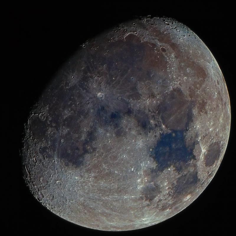 Actual Moon Color Processing.jpg