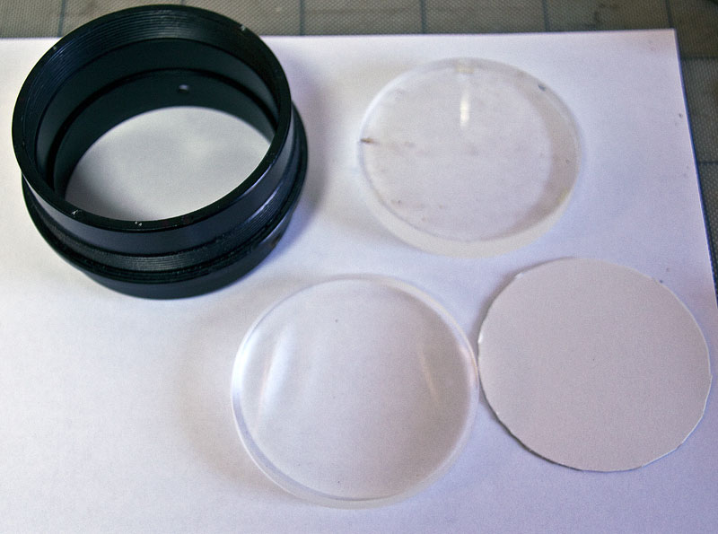 Dai-Ichi-Kogaku-ObjectiveCell&Lenses.jpg