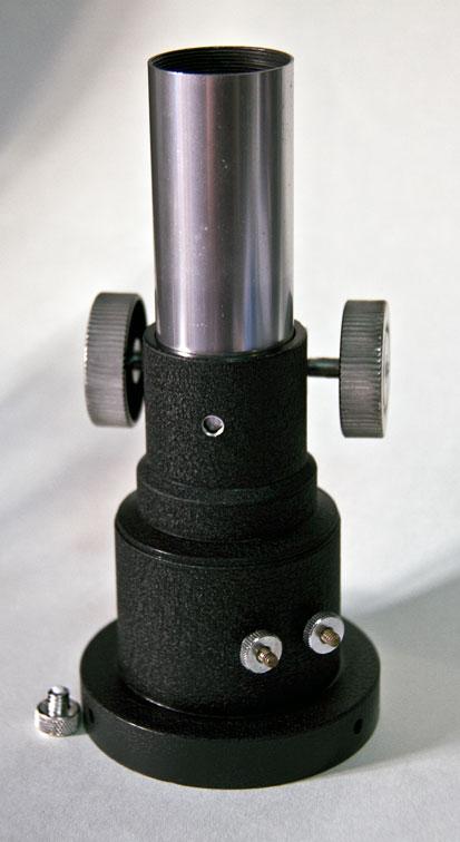 Dai-Ichi-Kogaku-Focuser#1a.jpg