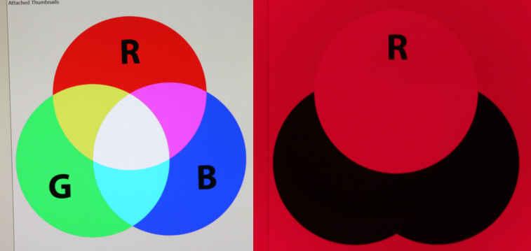 color pattern Optolong Halpha7nm.jpg
