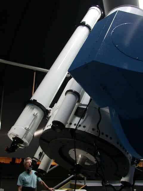 11inch f 15 Roger Ceragioli refractor.jpg