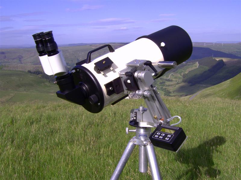PICT0060 (Medium).JPG