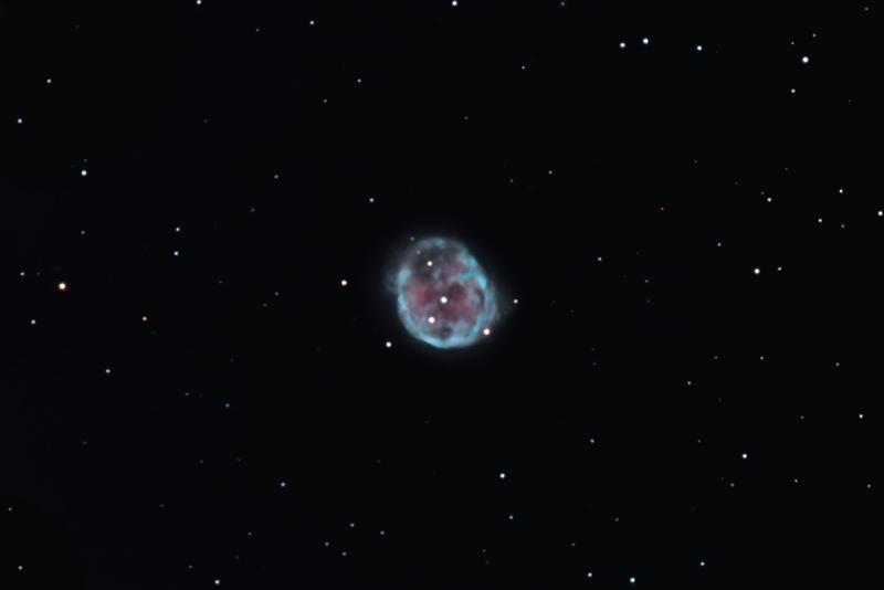 NGC246.jpg