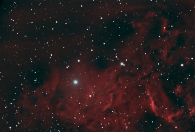 IC405_flaming_star_APP_streched-Pix-small.jpg