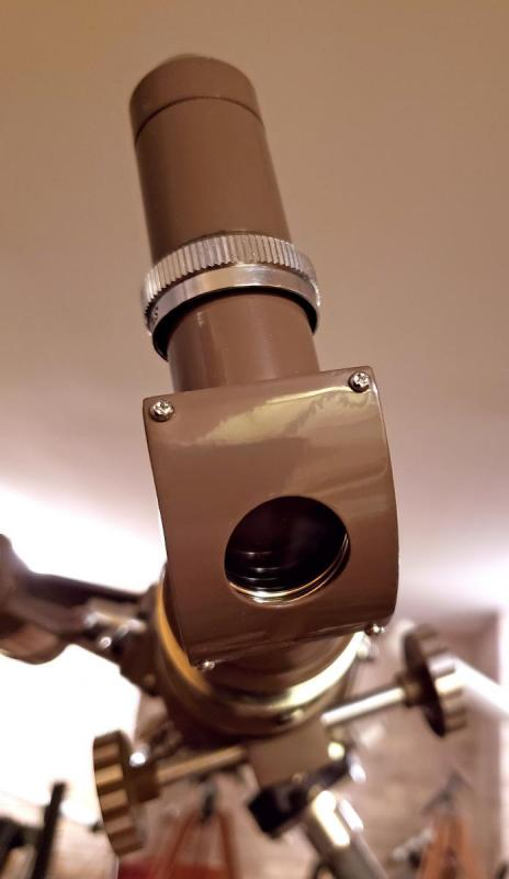 Herschel Wedge 004.jpg