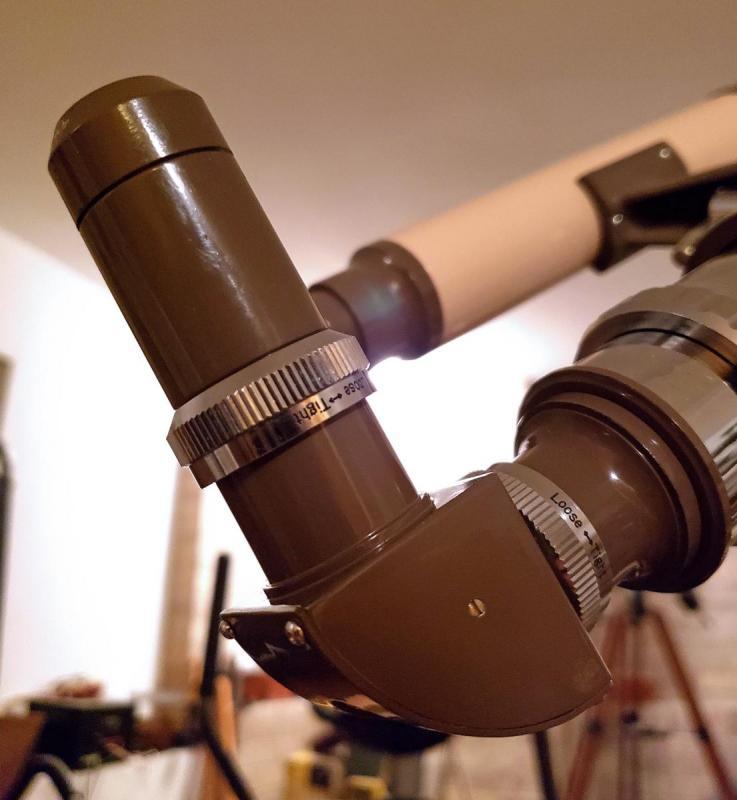 Herschel Wedge 005.jpg